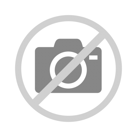 Candies Optical Frame Lilac BUPK, OpticOutlet24.com