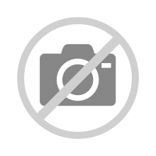 Guess by Marciano Optical Frame GM0300 001 53